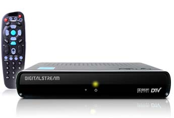 Digital tv converter options spread betting binary options